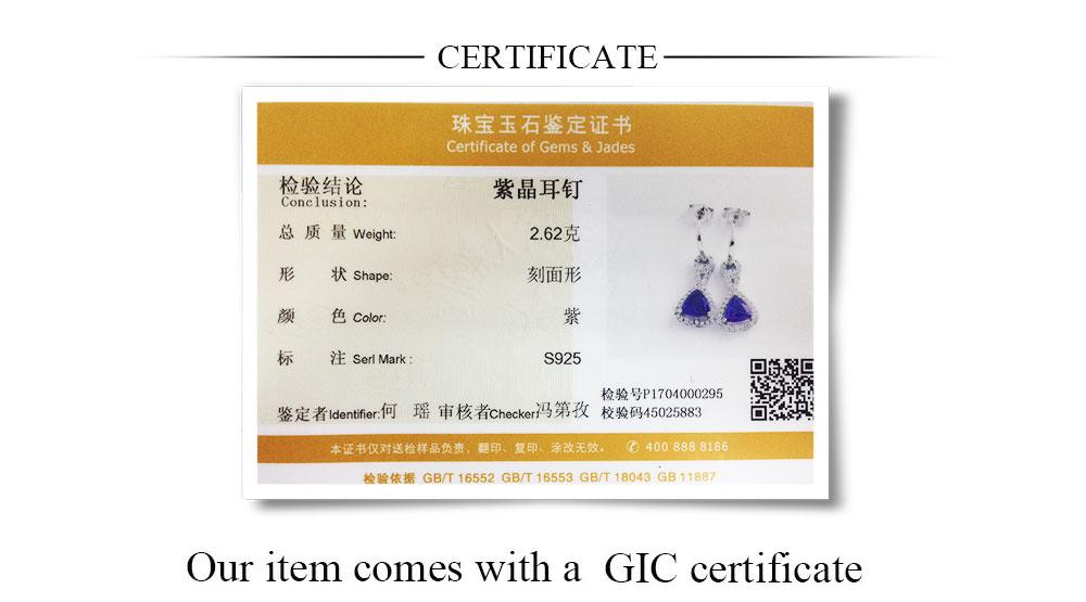 silver amethyst earrings CASE01612SB-1 (5)