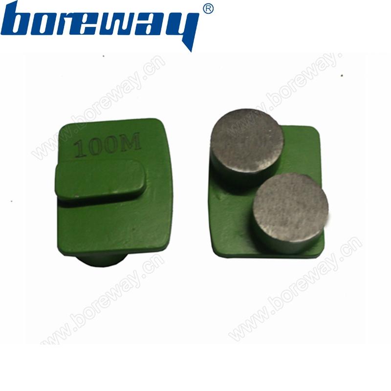 online kaufen gro handel beton schleifen werkzeug aus china beton schleifen werkzeug gro h ndler. Black Bedroom Furniture Sets. Home Design Ideas