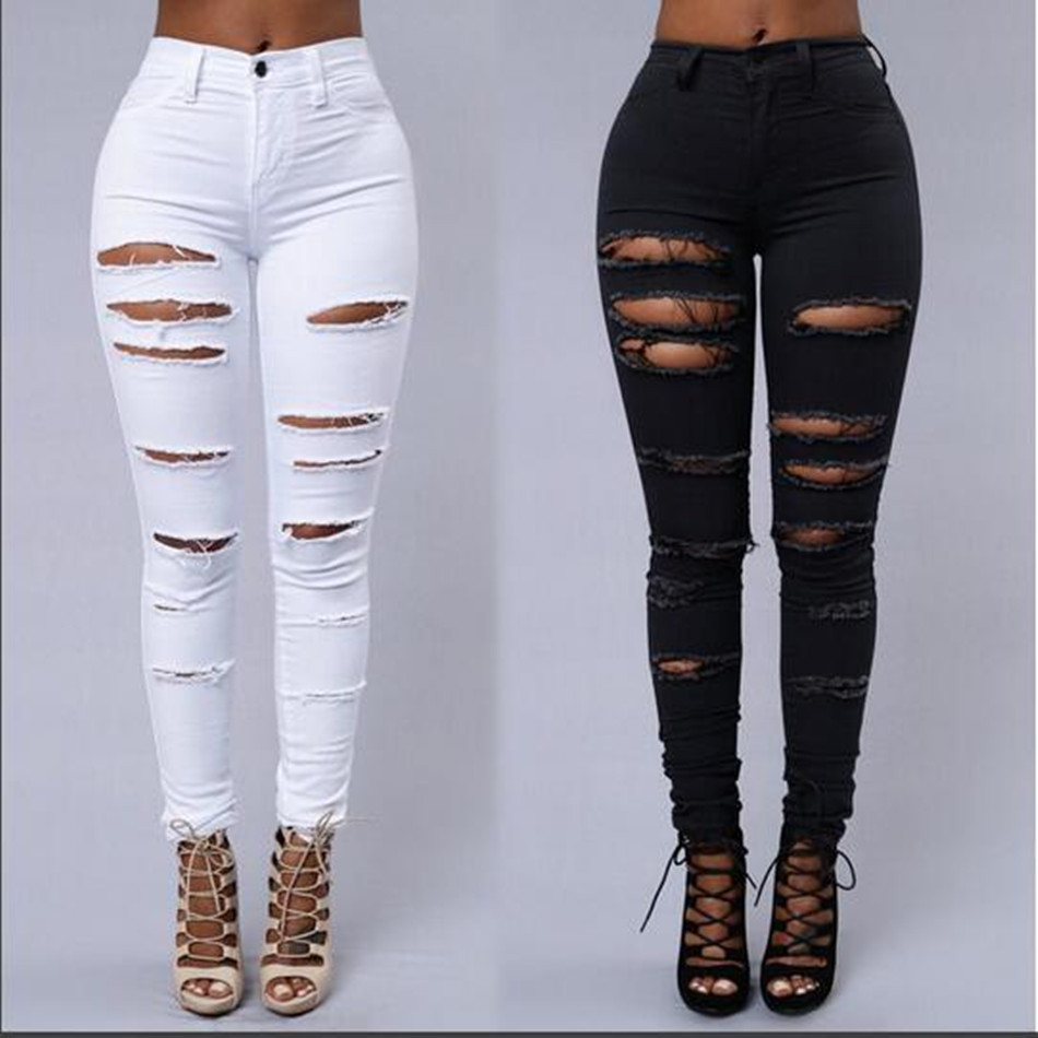 Compare Prices on Womens Designer Denim- Online Shopping/Buy Low ...