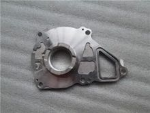 water pump body of CF650NK TR ENGINE PARTS PARTS NUMBER 0700-081001