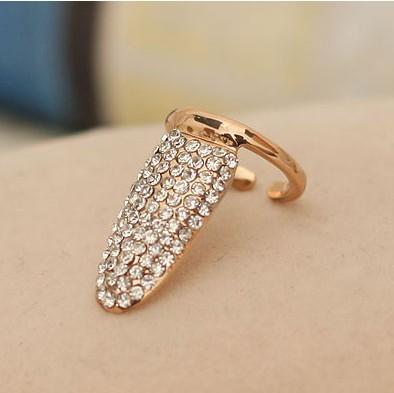 Кольцо lm/r027 кольцо lm