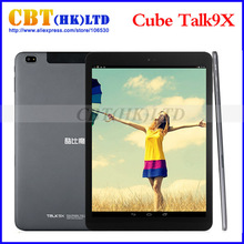 wholesale tablet pc android 3g