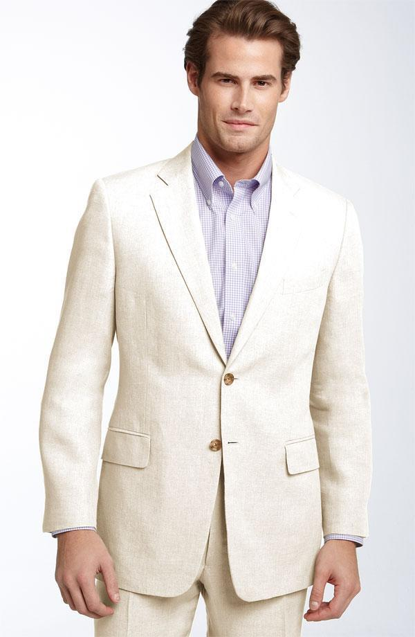 Online Get Cheap Online Suit -Aliexpress.com | Alibaba Group