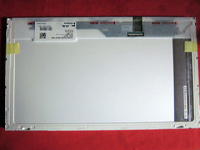 QUY Laptop LCD Screen 15.6 inches HD Laptop LED /Display For for HP ProBook 6560b LP156WH4