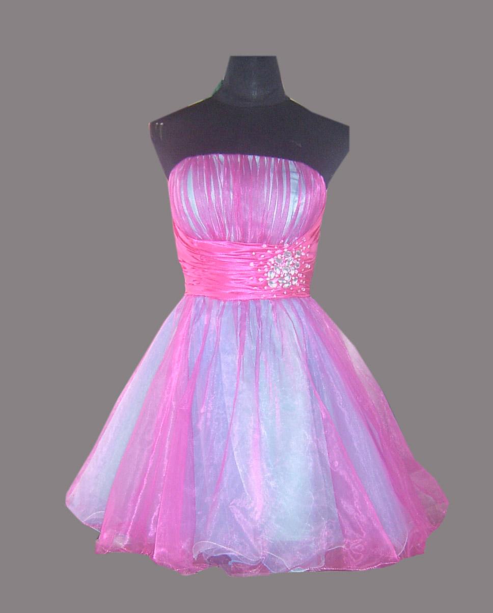 popular rainbow prom dress buy cheap rainbow