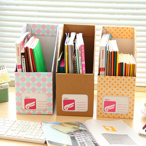 Excellent Office Organization  All Work Amp Some Play  Pinterest