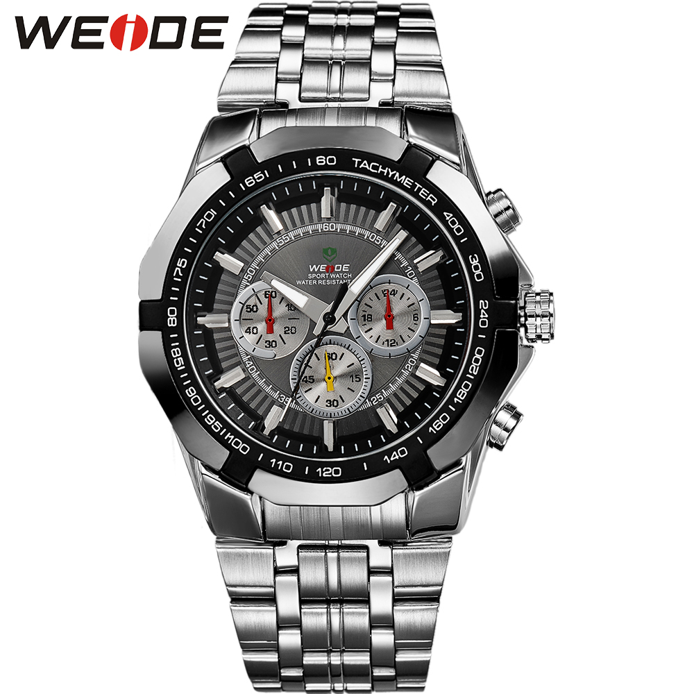 WEIDE Luxury Brand Fashion Casual Mens Watches Men Quartz-Watch High Quality Waterproof Outdoor Sport Relogio Masculino WH1010<br><br>Aliexpress