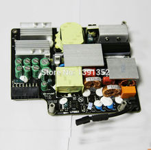 "For Imac A1312 27"" ADP-310AFB Power Source Power Supplies Power Board Replacement Free Shipping"