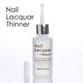 1Pc Wooden Handled Nail Art Shade Liner Brush Drawing Pen for Nail Art Tools
