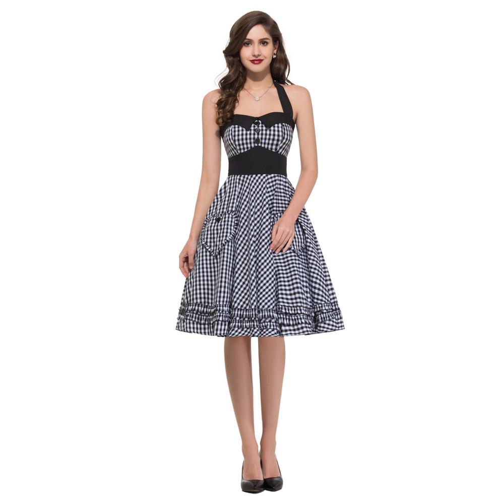 Dresses Cheap Casual