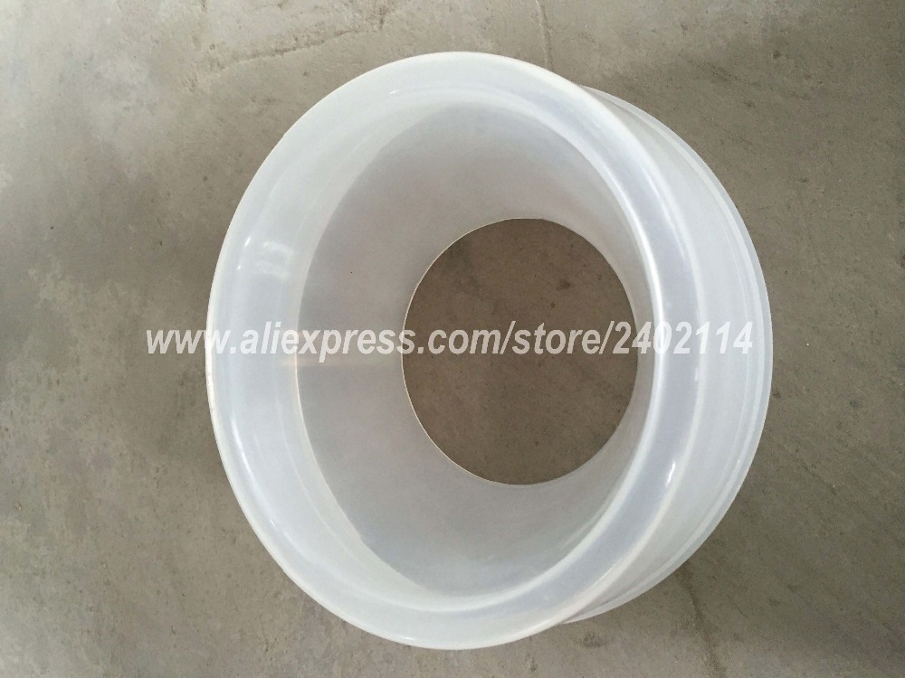 Foton tractor TD series, the dust collector for air cleaner, part number:(China (Mainland))
