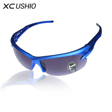Buy Outdoor Sport Cycling Glasses UV400 Bicycle Bike Windproof Eyewear Riding Men Women Goggles Motorcycle Mountain Bike Accessories for $1.19 in AliExpress store