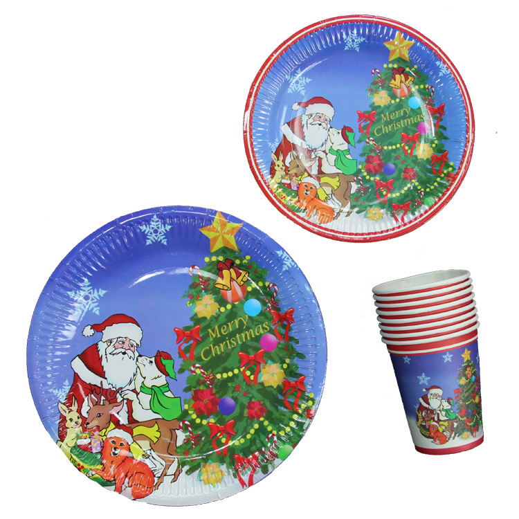 Christmas Party Plates. christmas party plates. christmas party supplies red paper tableware snowman christmas paper plates p.  sc 1 st  Familyhomes.info & Christmas Party Plates. christmas party plates. christmas party ...