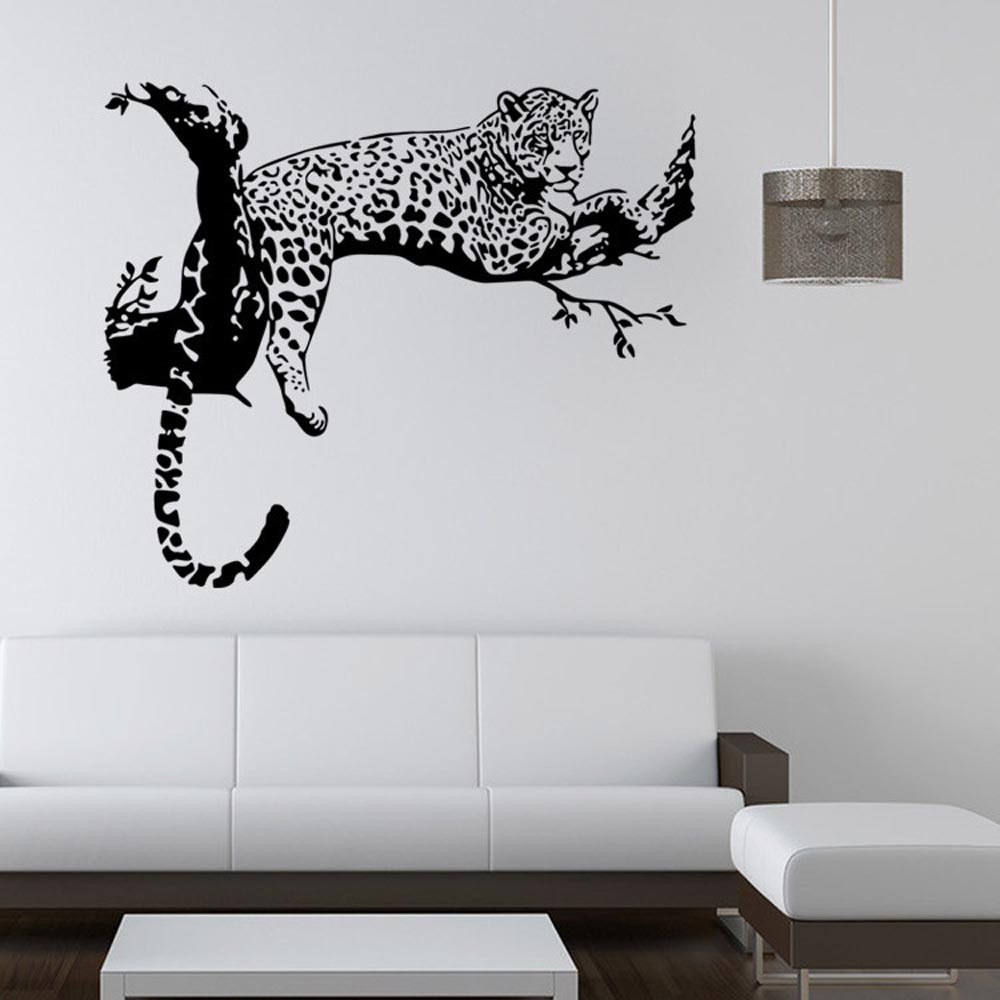 leopard bedroom decor promotion shop for promotional leopard bedroom