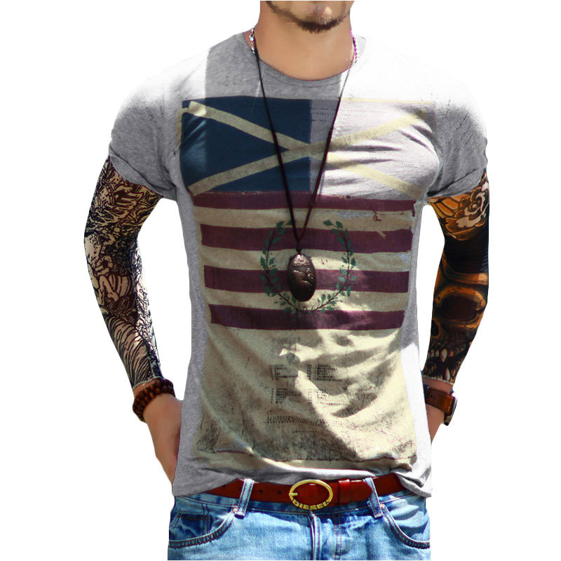Wholesale Men's Designer Clothes Shirt Men Designer Clothes