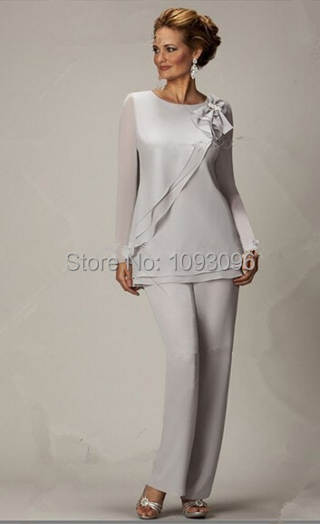 Plus size dressy pant suits for weddings for Dress pant suits for weddings plus size
