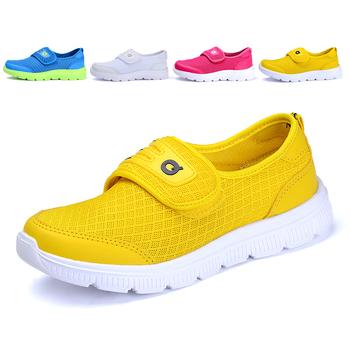 2015 новый детские кроссовки летние детская кроссовки свободного покроя дышащие мальчики и девочки спортивная обувь для детей размер 26-37