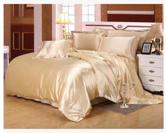 chameau couette promotion achetez des chameau couette promotionnels sur alibaba. Black Bedroom Furniture Sets. Home Design Ideas