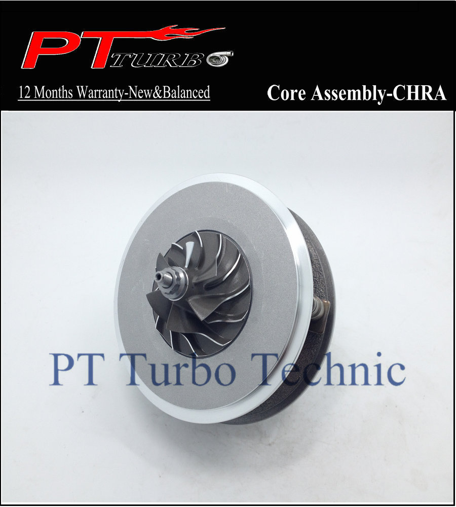 Здесь можно купить  Powertec Turbocharger Turbo GT1749V  713672-5006S TURBO  CARGRIDGE /CHRA FOR AUDI  AHF; AUY  1.9L  110HP GT 1749V 454232-1/3/4/5 Powertec Turbocharger Turbo GT1749V  713672-5006S TURBO  CARGRIDGE /CHRA FOR AUDI  AHF; AUY  1.9L  110HP GT 1749V 454232-1/3/4/5 Автомобили и Мотоциклы