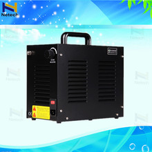 3g/Hr 5g/Hr Household Ozone Generator Black For Water Air Purifier(China (Mainland))