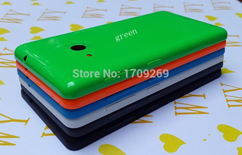 Чехол для для мобильных телефонов Nokia lumia 535,  Microsoft lumia 535 set for nokia 535