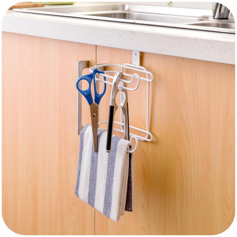 Крючки для полотенцев своими руками 8522