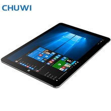 12 inch Tablet PC CHUWI Hi12 Dual OS 4GB RAM DDR3 Intel Z8300/64GB ROM Wifi HDMI OTG Micro USB3.0 Mini Windows Tablet Laptop