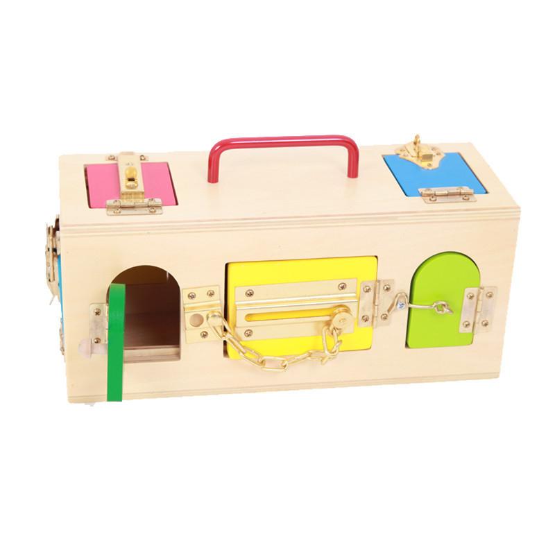 online kaufen gro223handel montessori teaching materials aus