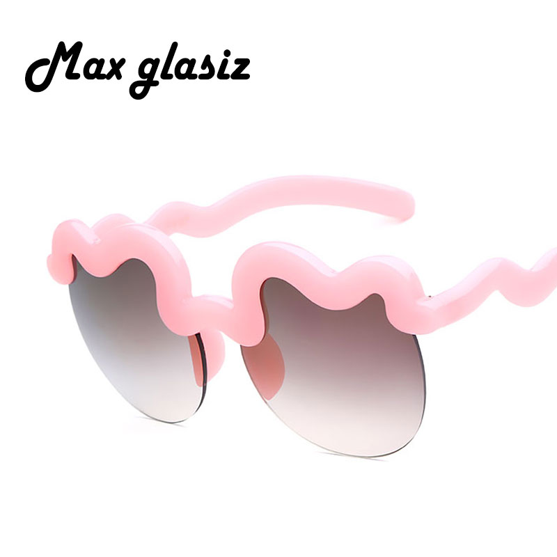 2015 New fashion baby kids Children sunglasses Super Cute party decoration Glasses oculos infantil de sol