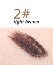 02light brown