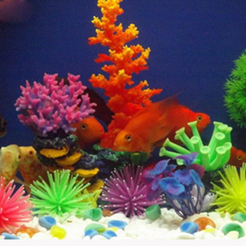 online kaufen gro handel kunststoff korallen aus china kunststoff korallen gro h ndler. Black Bedroom Furniture Sets. Home Design Ideas