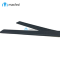 Rubber Stripe 2 pcs Hoverboard Parts used for 2 wheel 6 5 inch Self Balancing scooter