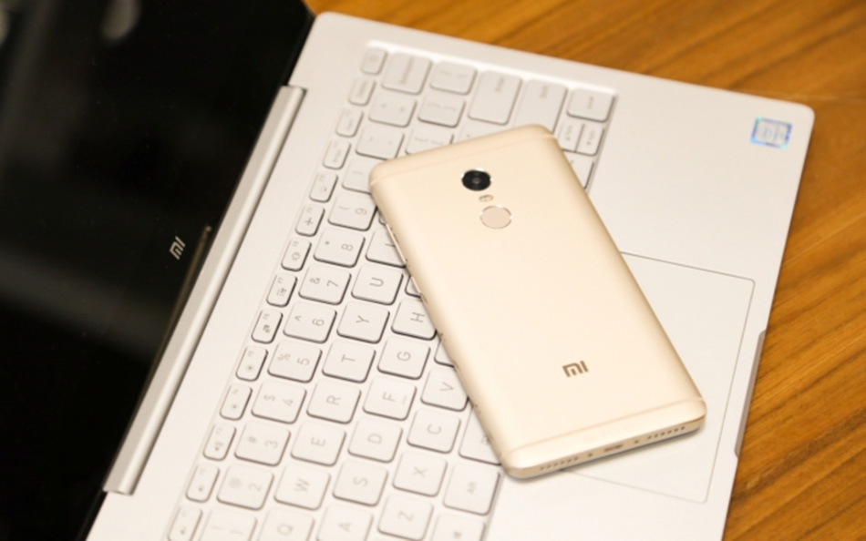 redmi note 4-0003