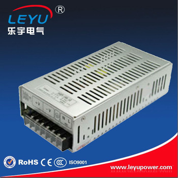 High quality 100w 48v power supply with PFC function CE RoHS approved SP-100-48 single output led driver <br><br>Aliexpress