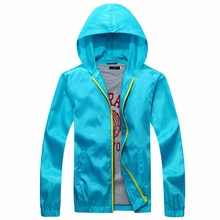 Chaqueta Hombre 2015 New Arrival Spring Autumn Fashion Windbreaker Coat Outwear Men Jacket MWJ856(China (Mainland))