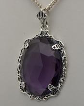 Подвески  от Shenzhen Jin Ao Jewelry Trading Co., Ltd. для женщины, материал Кристалл артикул 32367699760