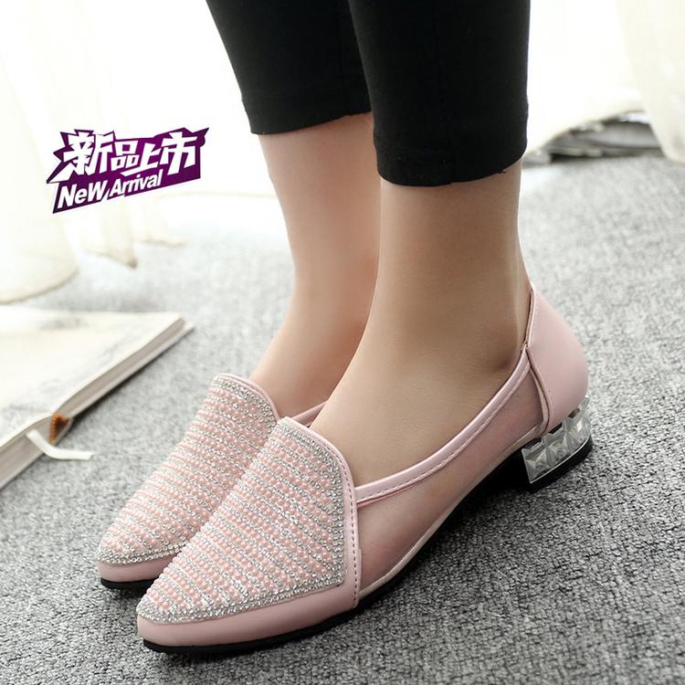 Подставка для обуви металлическая 3 х ярусная
