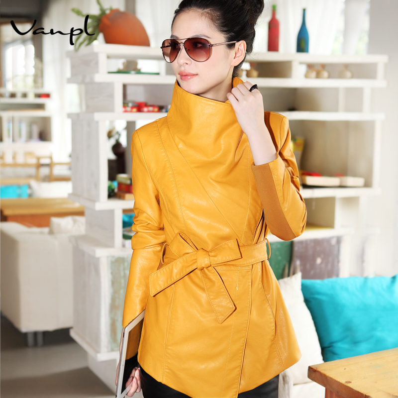 http://g01.a.alicdn.com/kf/HTB1qbwOIXXXXXavaXXXq6xXFXXXY/Free-Shipping-Women-s-Leather-Coat-2015-Spring-and-Autumn-Large-Size-Medium-long-PU-Slim.jpg