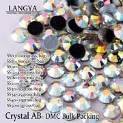 FRB02 Crystal AB