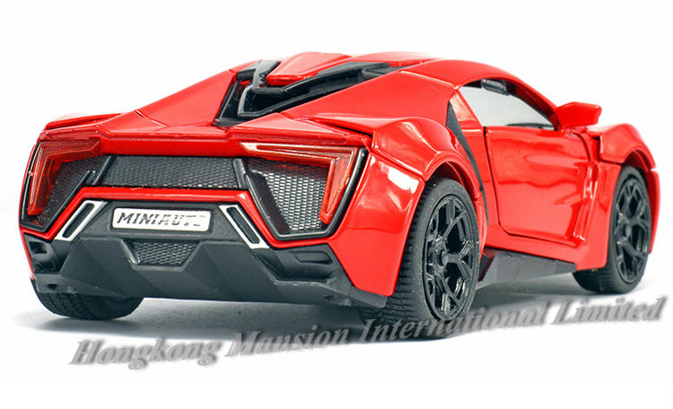 132 Lykan Hypersport (13)