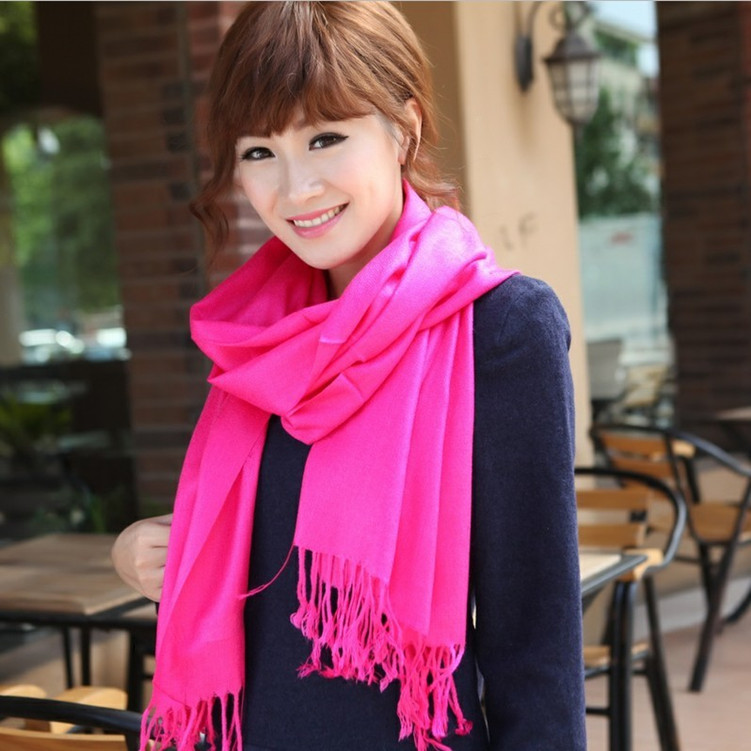 Online Buy Wholesale camel colored scarf from China camel colored ...