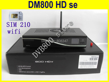 wholesale satellite tv receiver