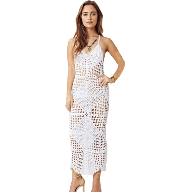 shop womens apparel dresses maxi midi brand milly