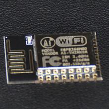ESP8266 ESP-12E Remote Serial Ports WiFi Transceiver ESP-12E Wireless Board ESP8266 Wifi Internet Adapter Integrated Circuits(China (Mainland))