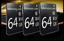Buy High Memory card micro tf card 128MB-128GB Microsd TF card Flash Card + Adapter real capacity 4GB BT2 for $3.56 in AliExpress store