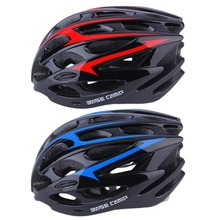 Camp Mountain Bike Helmet Holes Cycle Cycling Bicycle Road Cover Large BC-006 New Arrival(China (Mainland))