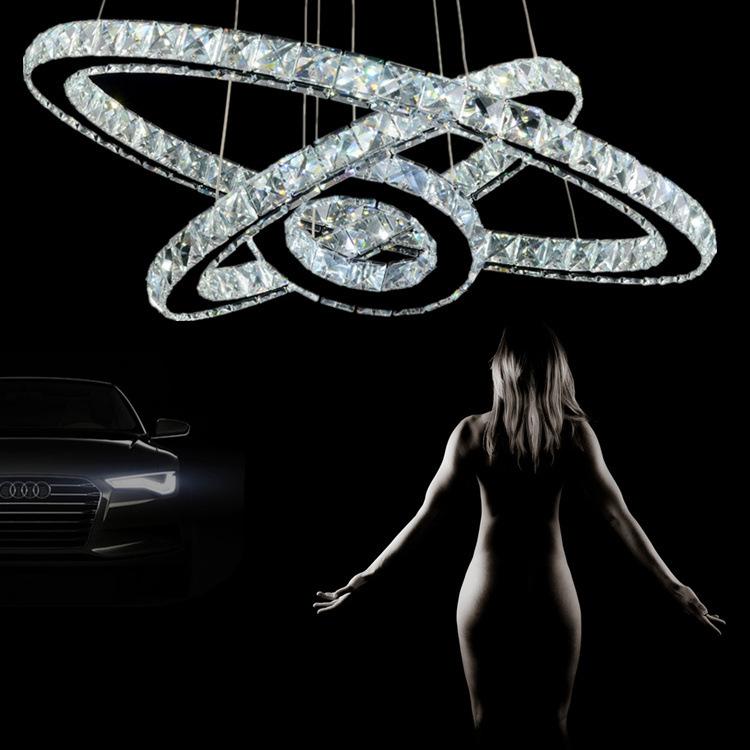 led lampe ring inspirierendes design f r wohnm bel. Black Bedroom Furniture Sets. Home Design Ideas