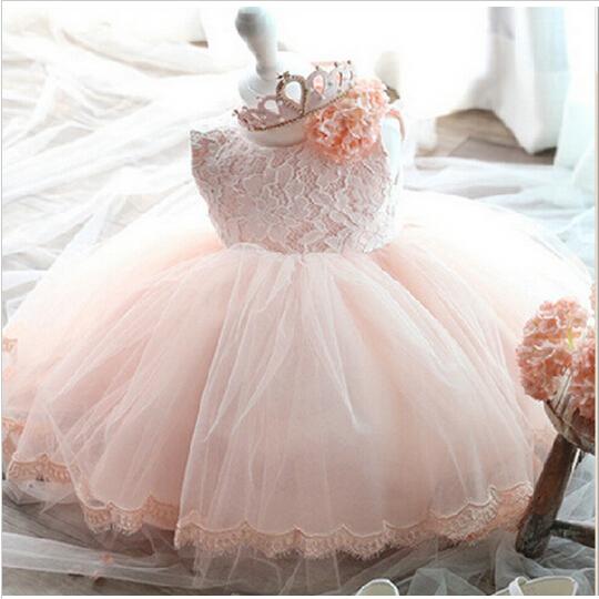 Wedding Gift For 6 Year Old : Vestido De Aniversario 1 Anos avaliac?esOnline Shopping Vestido ...