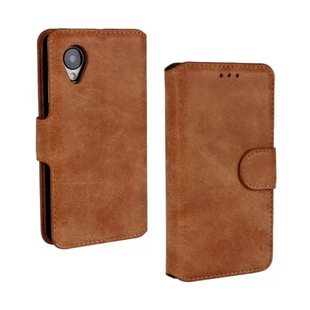 For LG Nexus 5 Card Holder Bags Cover Luxury Fashion Moblie Phone Case covers Cover Wallet Flip Leather Case For Google nexus 5(China (Mainland))