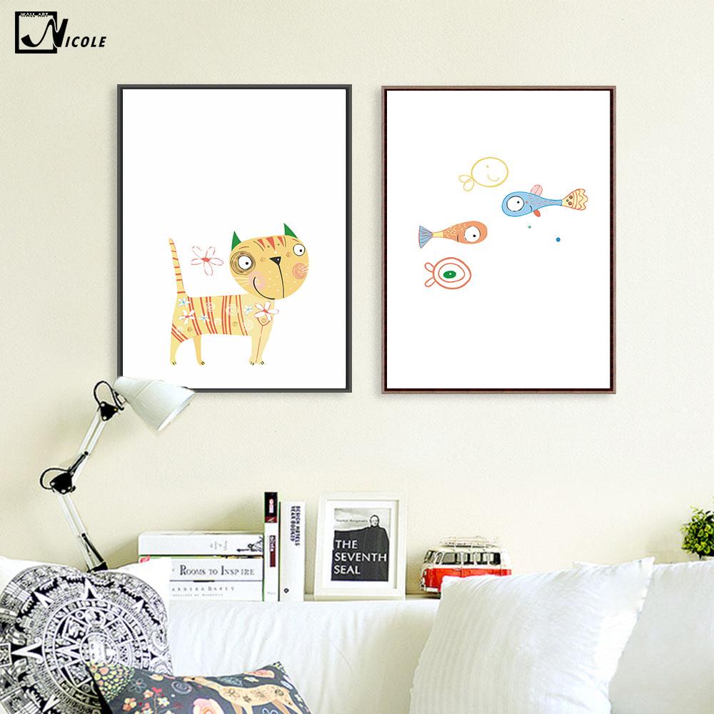 Dr le enfants photos promotion achetez des dr le enfants for Art minimaliste citation